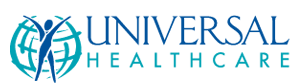 Universal Health Care Plan Chiropractor in St George UT