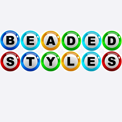BeadedStyles.com  Custom Handcrafted Beaded Jewelry