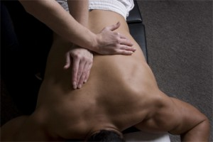 Safe and effective pain management with chiropractic care