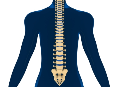 Lower Back Pain | St George Chiropractor
