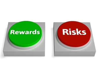 Always consider risk-reward-cost when thinking about spine treatments.