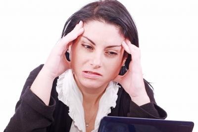 Muscle Tension Headache